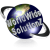 Worldwide Solutionz Icon