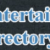 Entertainment Directory Icon