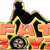 Fat Boyz Tires Icon