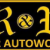 R&R Autoworks Inc Icon