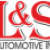 L & S Automotive Inc Icon