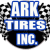 Ark Tires Inc Icon