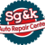 Sg&k Auto Repair Center Icon