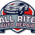 All Rite Auto Repair Icon