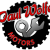 Paul Wolfe Motors Icon