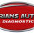 Brians Automotive And Diagnostics Icon
