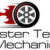 Master Tech Auto Mechanics Llc Icon