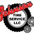Johnson Tire Service Llc Icon