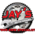 Jays Auto Works Icon