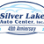 Silver Lake Auto Center Hartland Icon