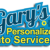 Gary%27s+Personalized+Auto+Service+Llc%2C+Las+Cruces%2C+New+Mexico photo icon