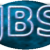 Jeffries Business Solutions, LLC Icon