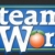 SteamWorks Carpet Cleaning Oakville Icon