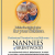 Nannies of Brentwood~ Sitters On SIte  Icon