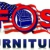FOS Furniture Icon