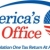 America's Tax Office Icon
