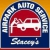 Airpark Auto Service Icon