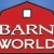 Barnworld, LLC Icon