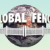 Global Fence Inc Icon