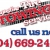 Towing Services by St. Augustine Tire and Service Icon