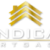Syndicate Mortgages Inc Icon
