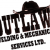 Outlaw Welding and Mechanical Services Ltd. Icon