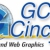GC Cincy, LLC Icon