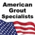 American Grout Specialists Icon