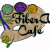 Fiberarts Cafe Icon
