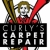 Curlys+Carpet+Repair%2C+Vancouver%2C+British+Columbia photo icon