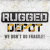 RUGGED DEPOT – Best Fully Rugged Computers & Accessories Icon