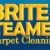 Brite Steamer Icon