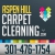 Aspen+Hill+Carpet+Cleaning%2C+Silver+Spring%2C+Maryland photo icon
