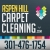 Aspen Hill Carpet Cleaning Icon