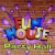 Fun House Party Hall Icon