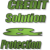 Credit+Solution+%26+Protectoin%2C+Atlanta%2C+Georgia photo icon