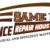 Same Day Appliance Repair Houston  Icon
