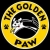 The Golden Paw Hillcrest Icon