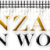 Gonzales Iron Works Icon