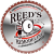 Reed's Remodeling and Construction, Inc. Icon