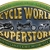 CYCLE WORLD SUPERSTORE Icon
