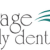 Village Family Dental Icon