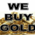 Gold Coast Gold Buyer Icon