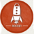 Rocket Mgmt, LLC Icon