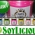 SoyLicious.com with Melody Icon