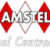 Amstel Mechanical Contractors Icon