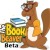 The Book Beaver Icon