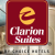St George Utah Clarion Suites Icon