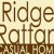 Ridge Rattan Casual Home Furniture Icon