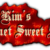 Nana Kim's Gourmet Sweet Shoppe Icon